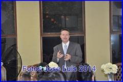 MartinPirota-Congresos-267