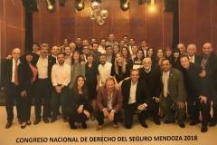 MartinPirota-Sociales-294