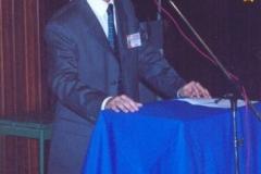 MartinPirota-Congresos-075