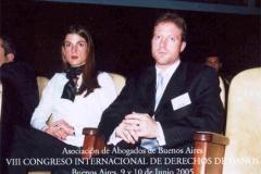 MartinPirota-Congresos-083