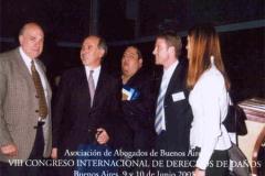MartinPirota-Congresos-084
