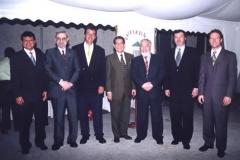 MartinPirota-Congresos-086