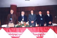 MartinPirota-Congresos-088