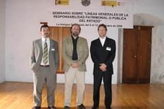 MartinPirota-Congresos-114