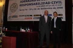 MartinPirota-Congresos-195