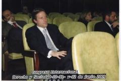 MartinPirota-Congresos-212