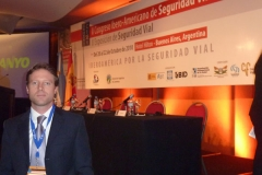 MartinPirota-Congresos-220