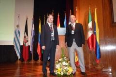 MartinPirota-Congresos-230