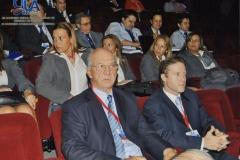 MartinPirota-Congresos-232
