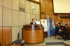 MartinPirota-Congresos-236