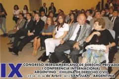 MartinPirota-Congresos-256