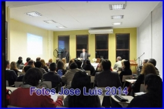 MartinPirota-Congresos-265
