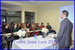 MartinPirota-Congresos-266