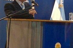 MartinPirota-Congresos-269