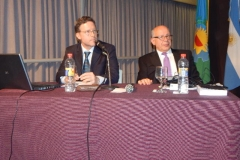 MartinPirota-Congresos-282