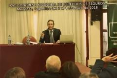 MartinPirota-Congresos-292