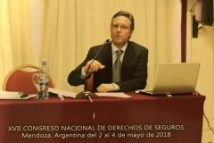 MartinPirota-Congresos-293