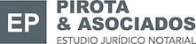 PIROTA & ASOCIADOS